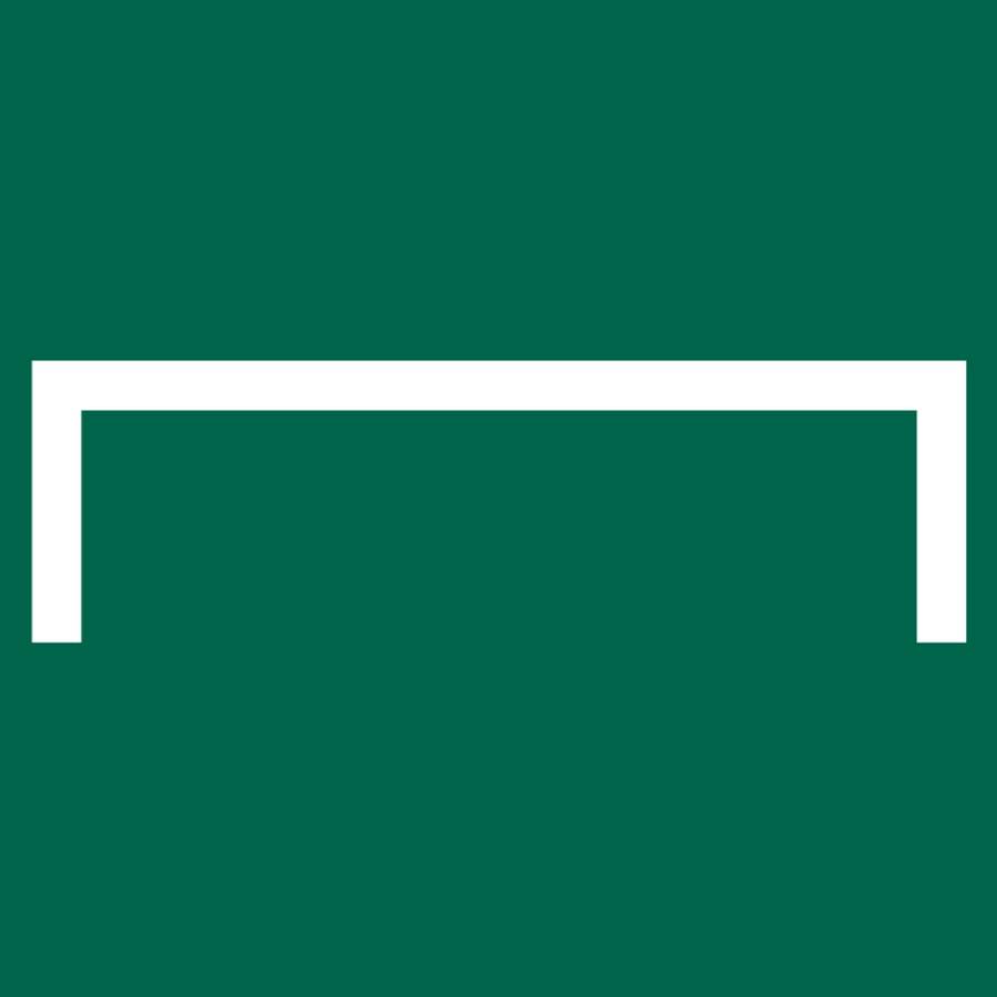 БК Лига Ставок - YouTube