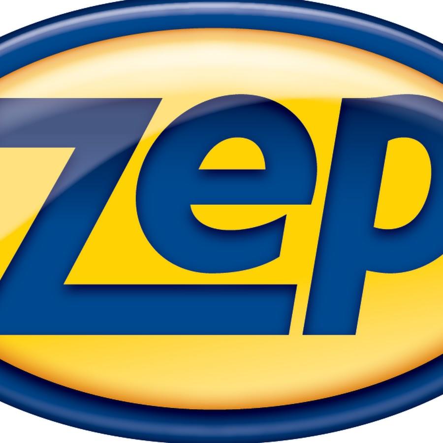 Zep Inc Youtube
