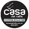lacasadelcaffe