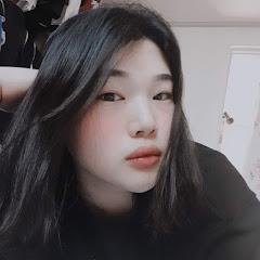 하니쥬 HANIJU
