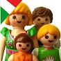 Famiglia Hauser