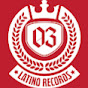 Latino Records