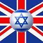 Israeli Music in English - Youtube