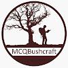 User MCQ Bushcraft & Wilderness Life