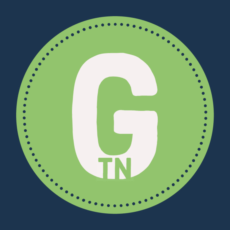 GTNOfficial (gtnofficial)