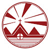 Christ the Redeemer Parish West Vancouver