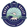 The Happy Valley Adventure Bureau