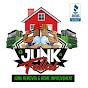 Junk Fellas LLC