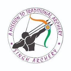 Singh Archery