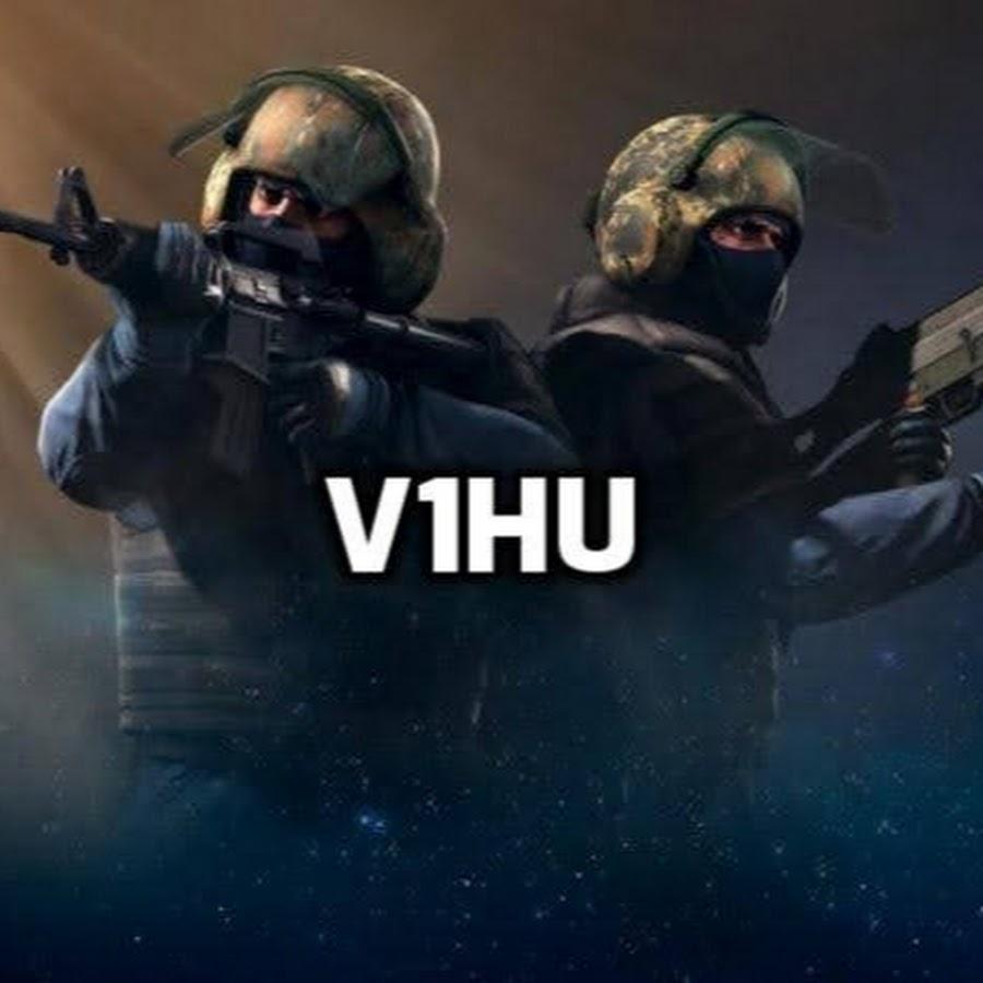 Vihu - YouTube