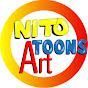Nito Toons ART