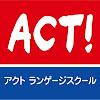 Language School ACT