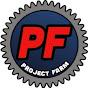 Project Farm