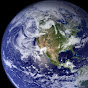 ScientistsWarning - Youtube