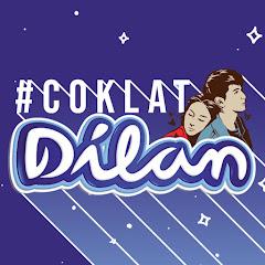 Coklat Dilan