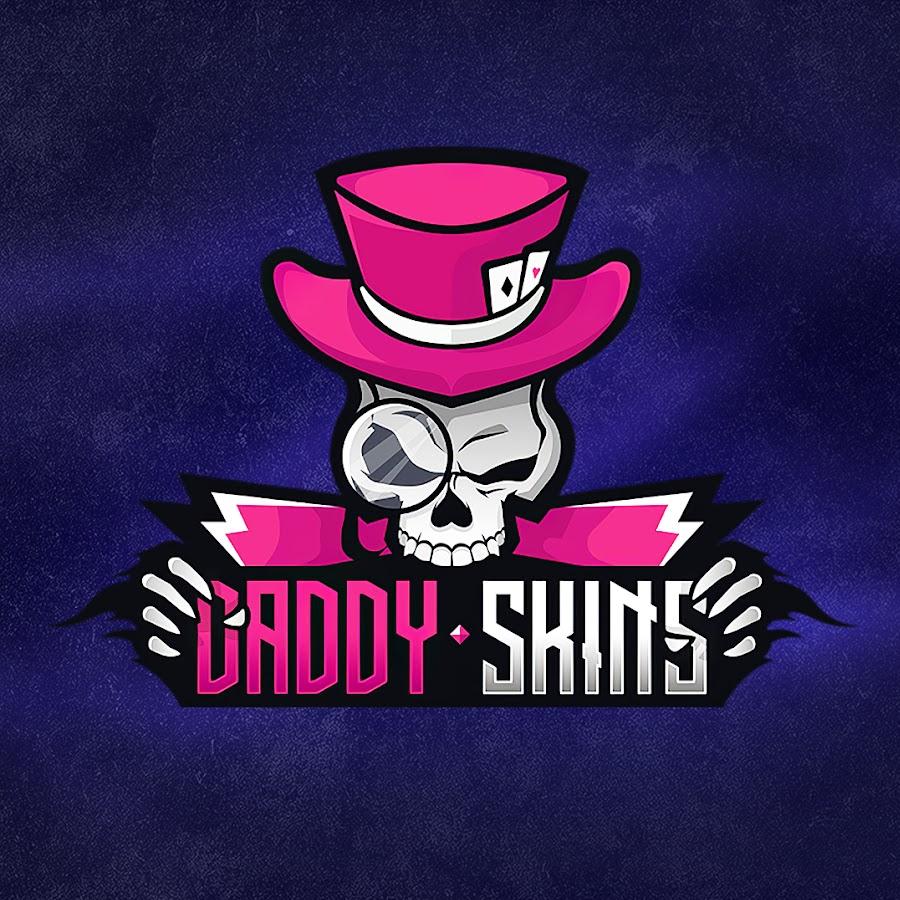 Daddy Skins