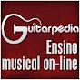 Guitarpedia - Ensino Musical Online