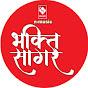 n-music BHAKTI SAGAR