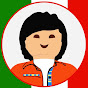 Playmobil Film Italiano - Playmobil Storie familiari
