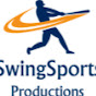 Swing Sports Productions - Youtube