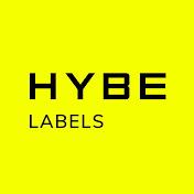 Big Hit Labels