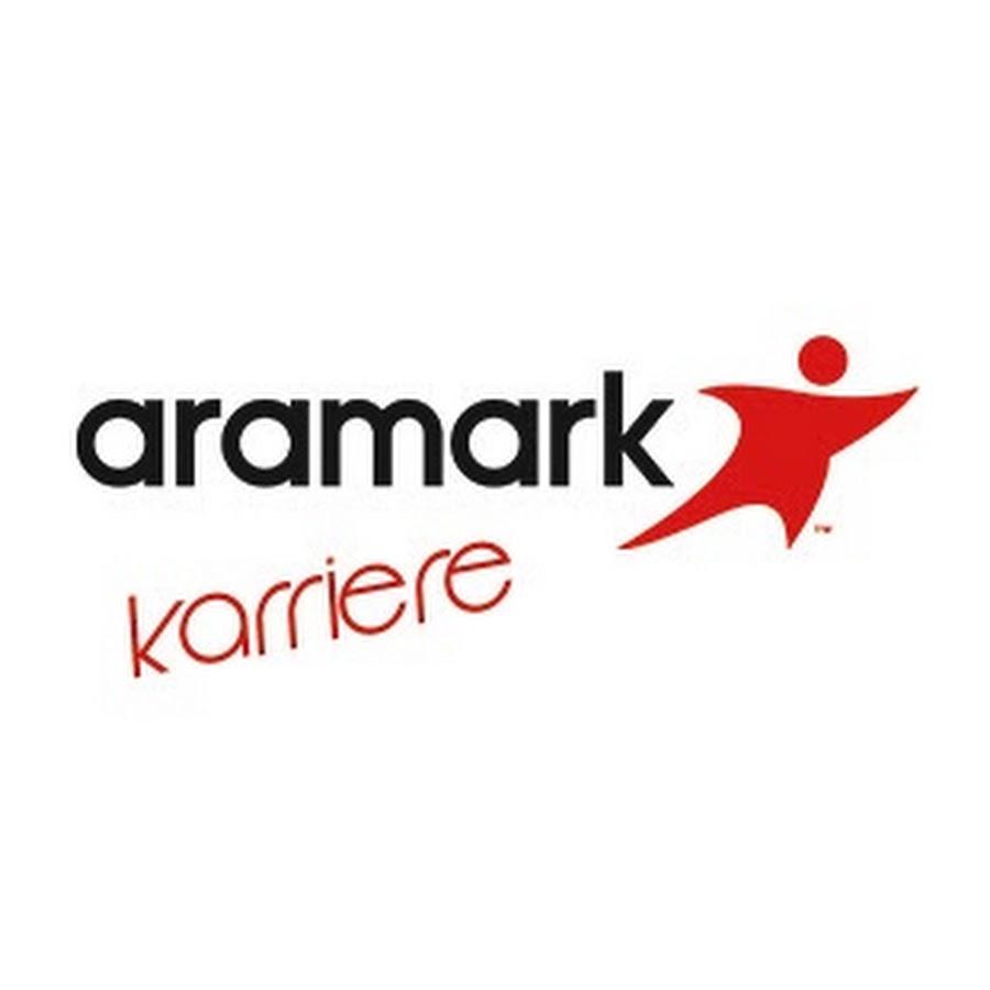 Aramark Kantine