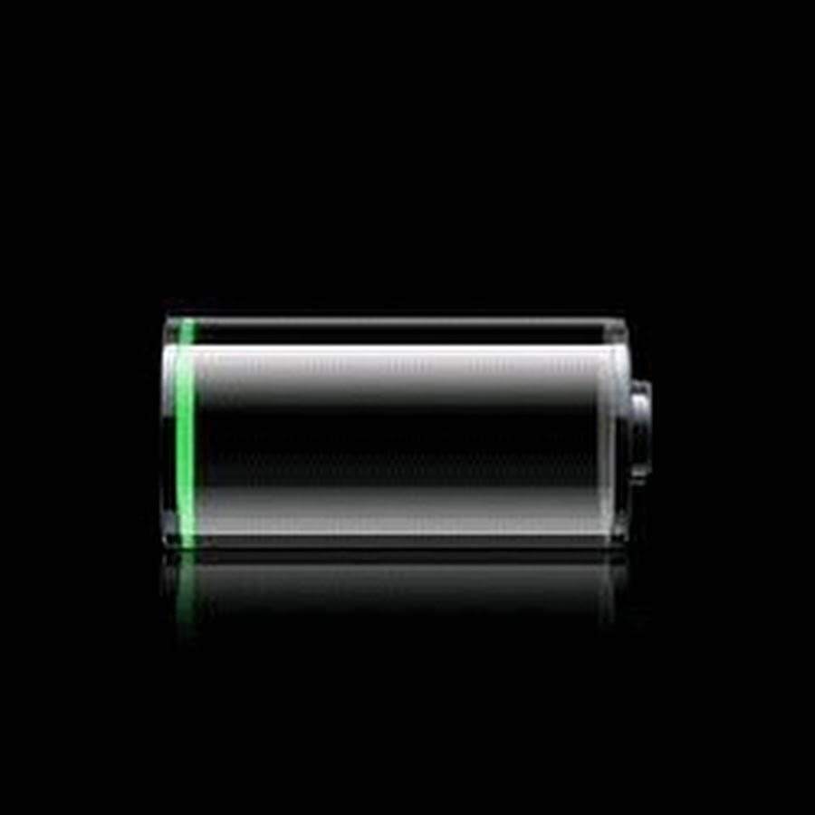 отличие живые картинки на телефон батарейка жгутом обвиваем