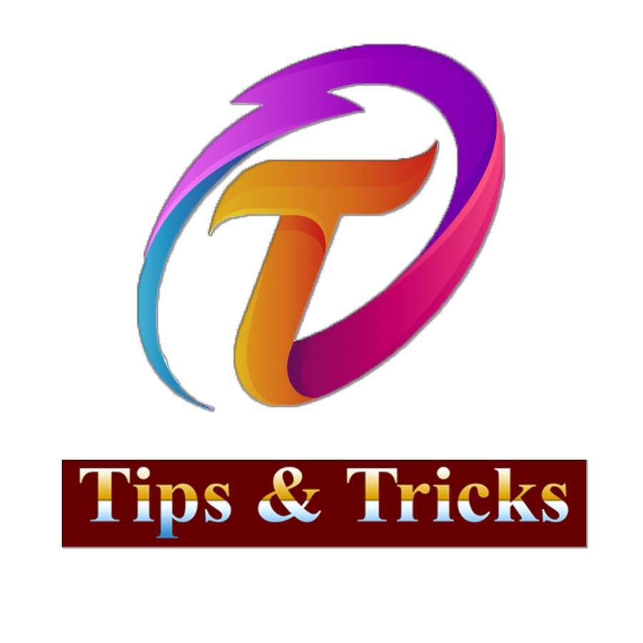 Dating tips tricks