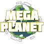 Servidores MEGA Planet
