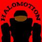Halomotion