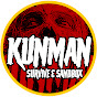 MR.KUNMAN GAME CHANNEL