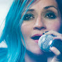 Lacey Sturm - Topic - Youtube