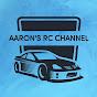 Aaron Pirotta - Youtube
