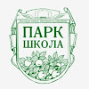 Парк-школа Лучистая