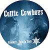 Celtic Cowboys
