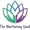 The Nurturing Coach