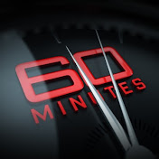 60 Minutes Australia on FREECABLE TV