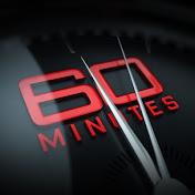 60 Minutes Australia on FREECABLE TV