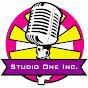 Studio one Inc Entertainment!