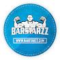 OfficialBarstarzz