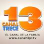Teleoro Canal 13