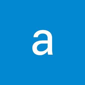 Anetalangerovaczvevo YouTube channel image