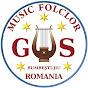 Folclor romanesc si muzica buna