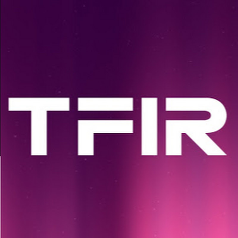 Tfir - open source & emerging technologies