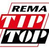 REMA TIP TOP Nederland B.V.