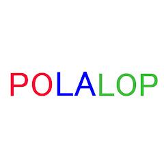 POLALOP