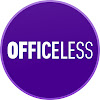 Officeless