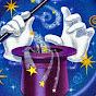 Tara Arts Magic
