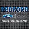 Bedford Ford