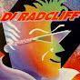 DJ Radcliff - @renier197243 - Youtube